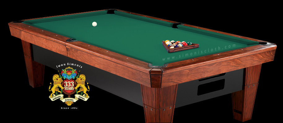 Pool Table Moving Recovering Teardown Orlando Miami Daytona - Pool table movers tampa
