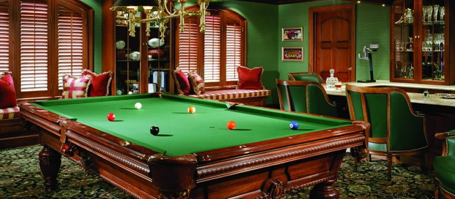 Simonis cloth simonis billiard cloth home - Pool table green felt ...