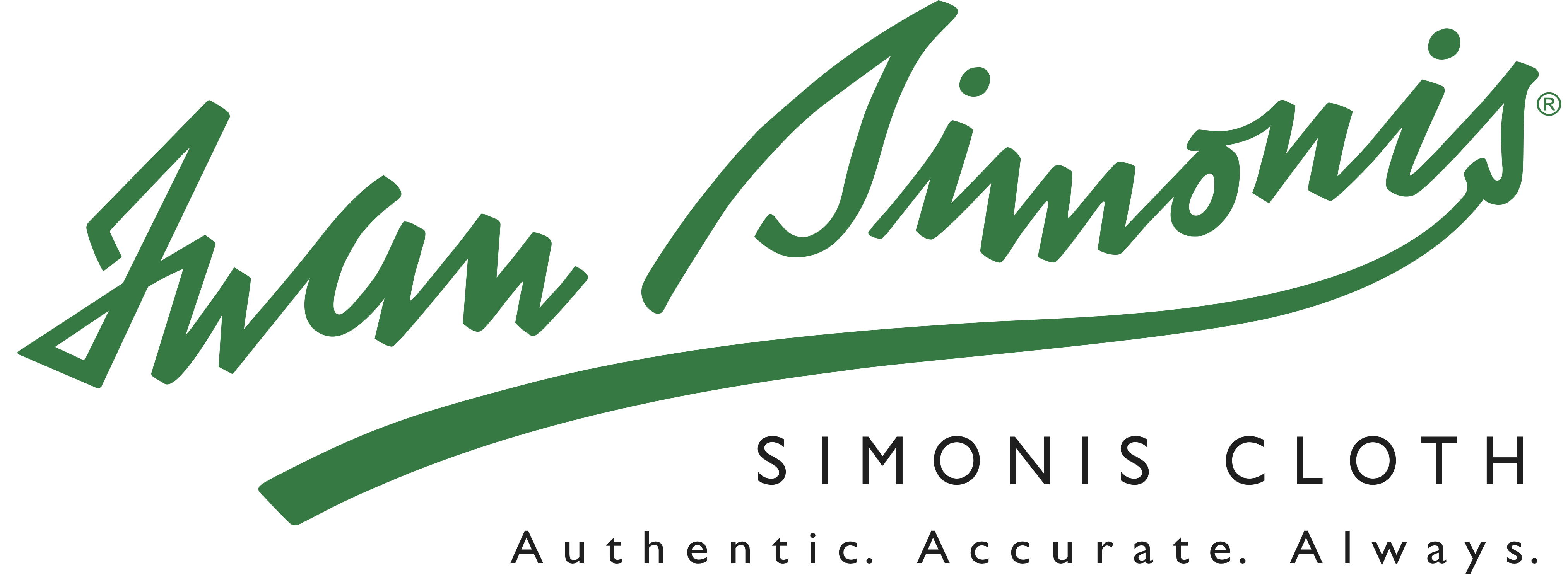 Image result for simonis banner